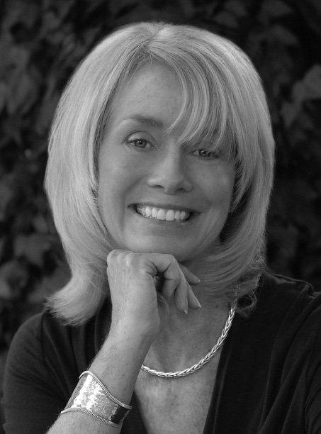 Patricia Hasbach